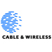 Cable & Wireless Spare Parts