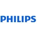 Philips Spare Parts