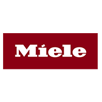 Miele Spares & Accessories